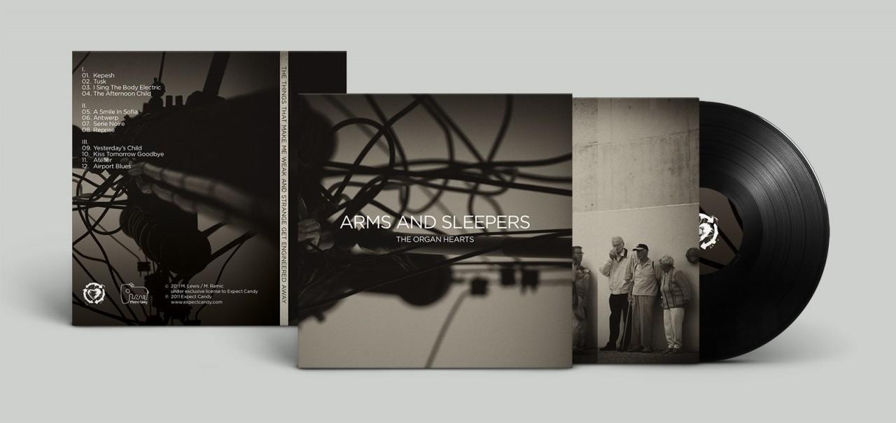 KOLLAPS — he/artwork portfolio